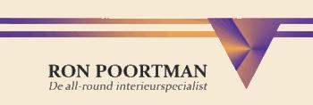 Poortman